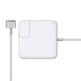 Adaptador de corriente MagSafe de 85W de Apple